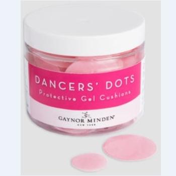 GM Dancers Dots