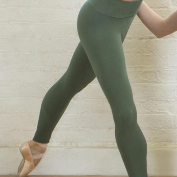 11377W tights front