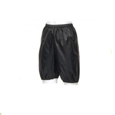5794 sweat shorts