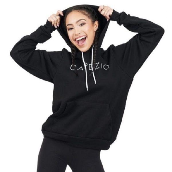 Capezio 11667U hoodie