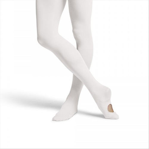 T0982G Bloch tights