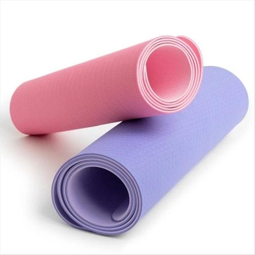 Yogamatte1